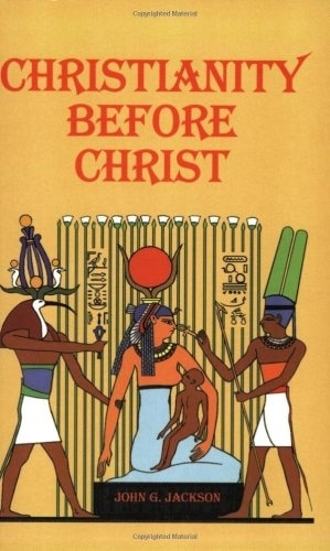 christianity before christ-500x500