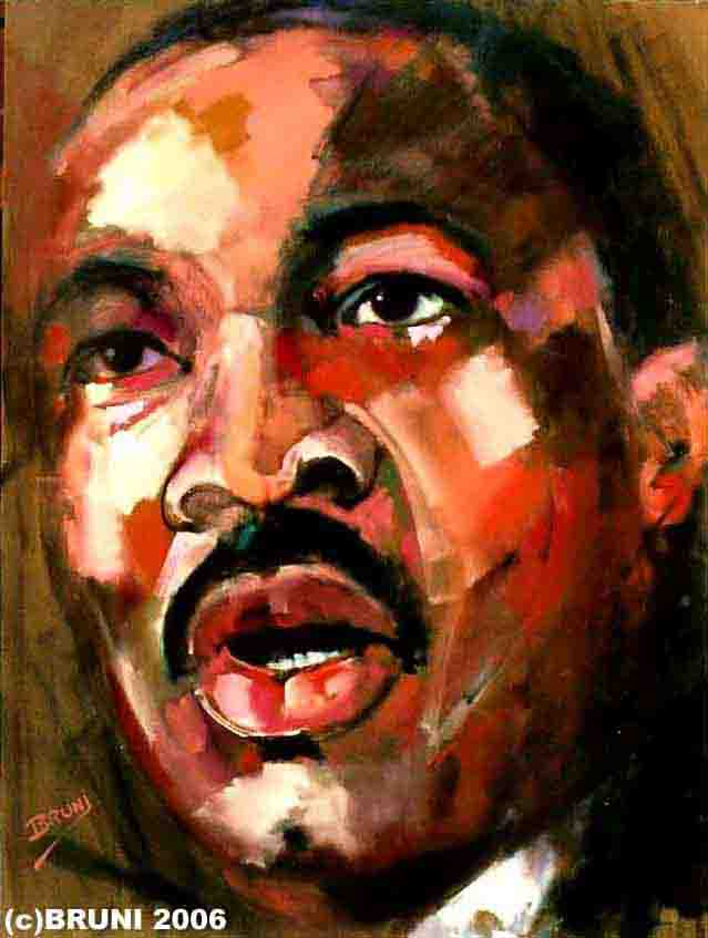 king-dr-martin-luther-king-jr-i-have-a-dream-copy1