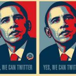 yes_we_can_twitter