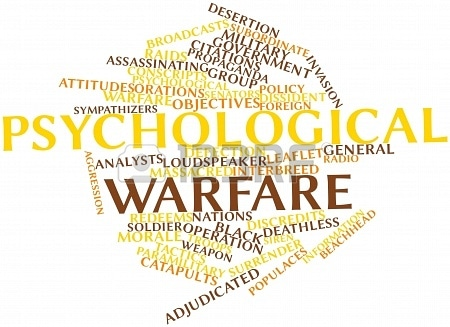 17351169-abstract-word-cloud-for-psychological-warfare-with-related-tags-and-terms