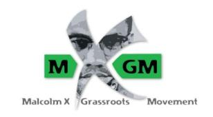 malcolm-x-grassroots-movement