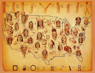 nativeamericans