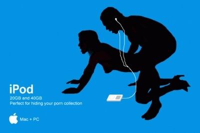 Порно для айплда