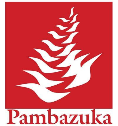 pambazukalogo