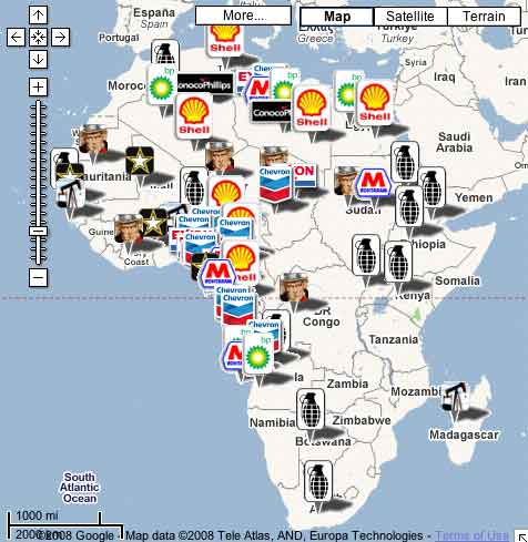 africa-oilarms