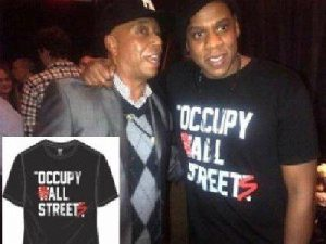 occupy_all_streets_0