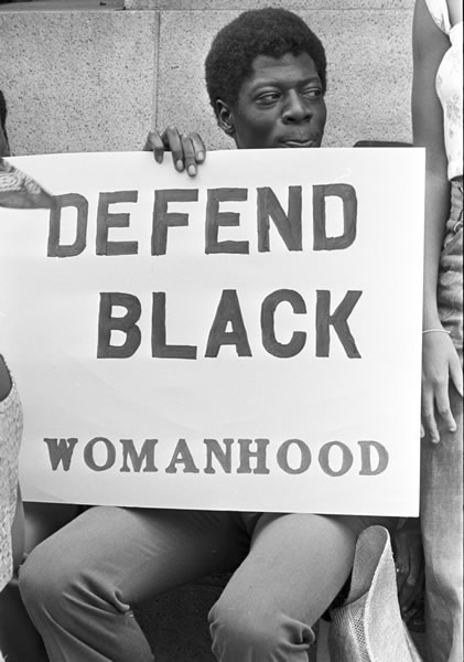 defend-black-womanhood-7141975