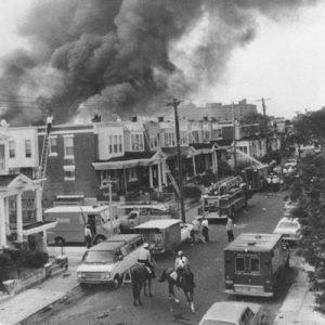 1985_move_bombing