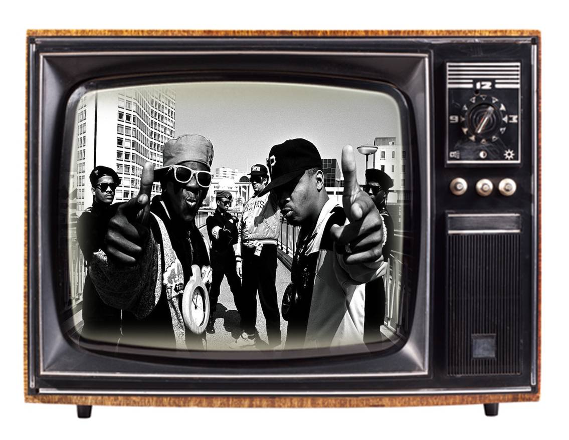 hip-hop-on-tv
