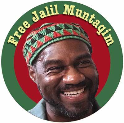abcf-political-prisoners-jalil-muntaqim